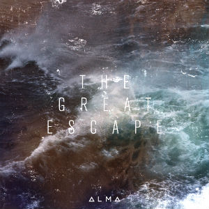 The Great Escape - ALMA